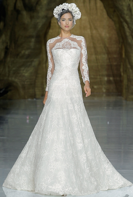 pronovias-wedding-dresses-spring-2014-027