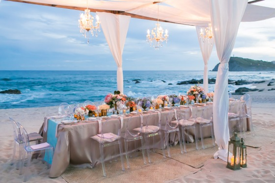 Cabo-Wedding-photographers-Ana-Jerome-at-Cabo-Del-Sol-1