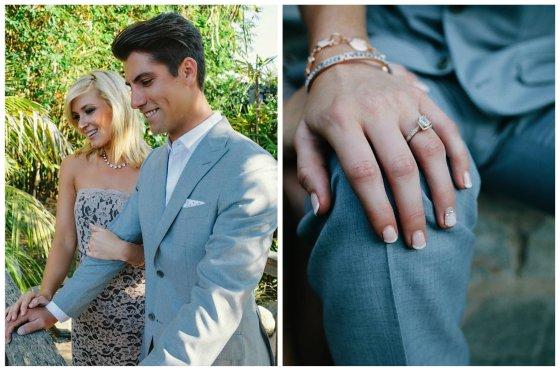 engaged 4