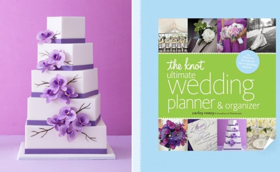 new-the-knot-wedding-planner-organizer-binder-blog-151844