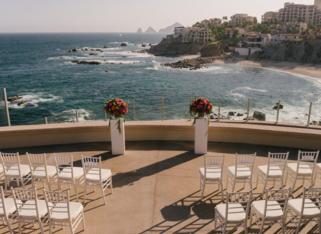 Sirena-de-Mar-Cabo-Wedding_1