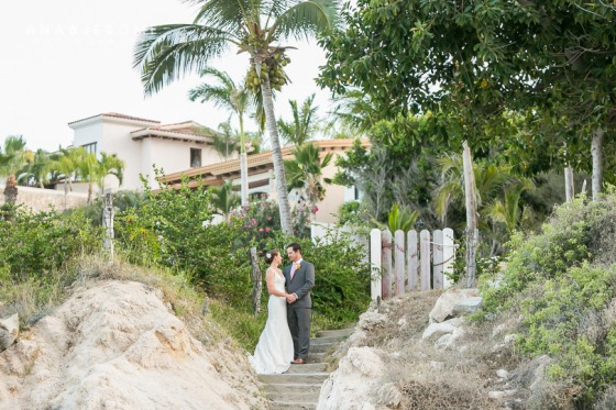 Cabo-wedding-photographers-at-Cabo-Surf-Hotel-69