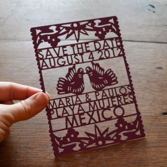 festive-wedding-invitations-laser-cut-wedding-stationery-mexican-theme__teaser