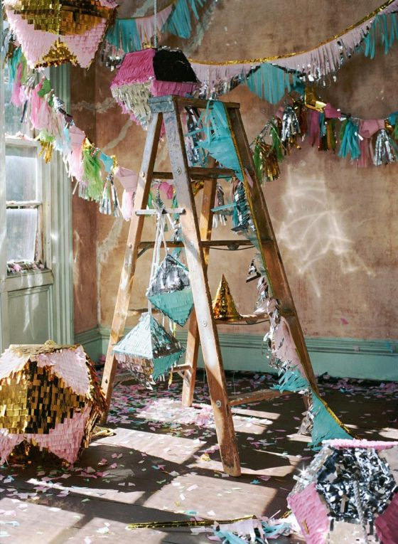 large_UO-PARTYPARTY-shoot-1-web
