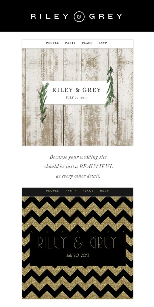 riley-and-grey-1