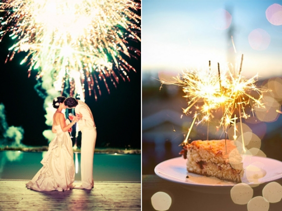 10-New-Years-Eve-Wedding-Ideas-Wedding-Fireworks