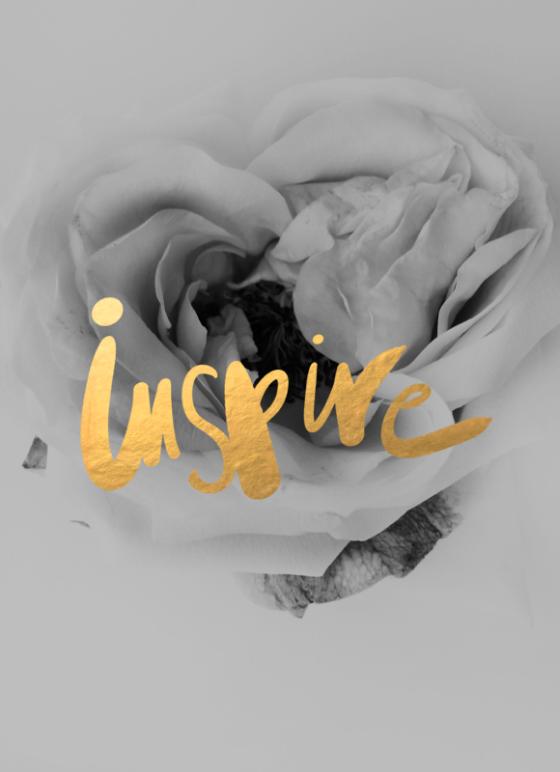 inspire_23