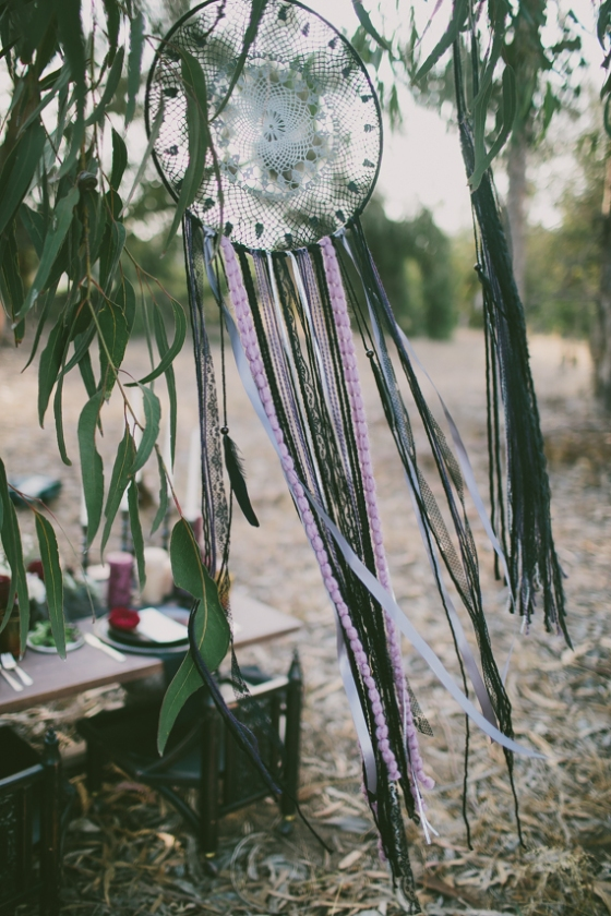 Bohemian-Elopement-Inspiration-4